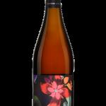Altolandon-vins-orange