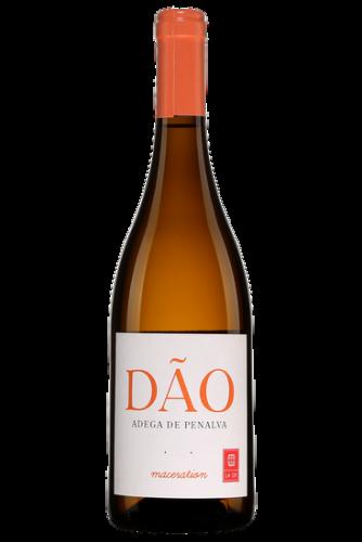 Dao-vins-orange