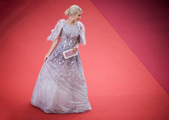 festival-cannes-2021
