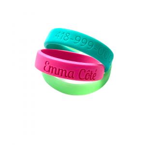 bracelet-identification-colle-a-moi