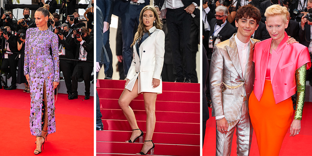 festival-cannes-2021-tapis-rouge