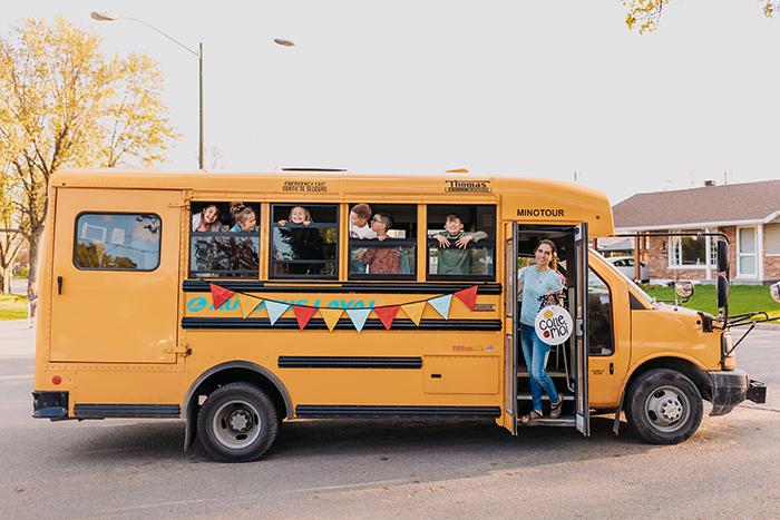 colleamoi-autobus