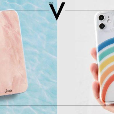 Top-V-5-beaux-etuis-pour-iphone