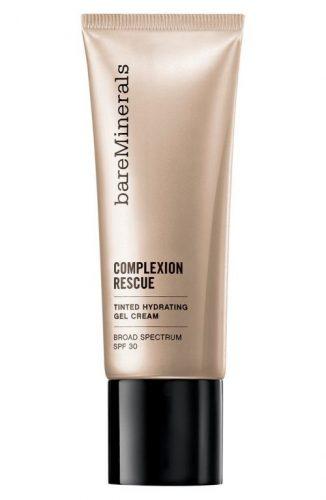 top-V-5-cremes-solaires-visage-teintees-pour-proteger-notre-peau