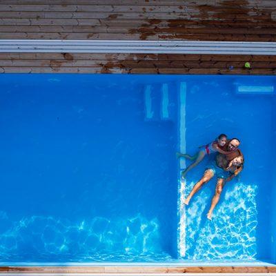 piscine-unpointcinq-shutterstock