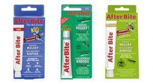 5 produits et astuces pour venir à bout des piqûres de moustiques