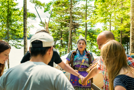 10-attraits-pancanadiens-ete-autochtone