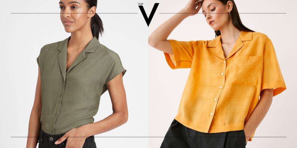 top-V-5-jolies-chemises-pour-ete-2021