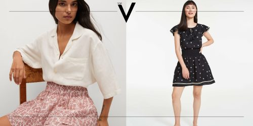 top-V-5-jolies-jupes-courtes-pour-ete-2021