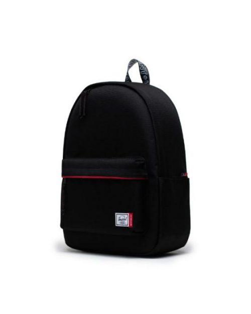 sacs-decole-favoris-rentree-scolaire-2021