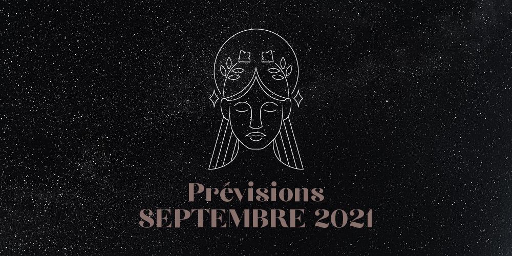 horoscope-astro-septembre-2021