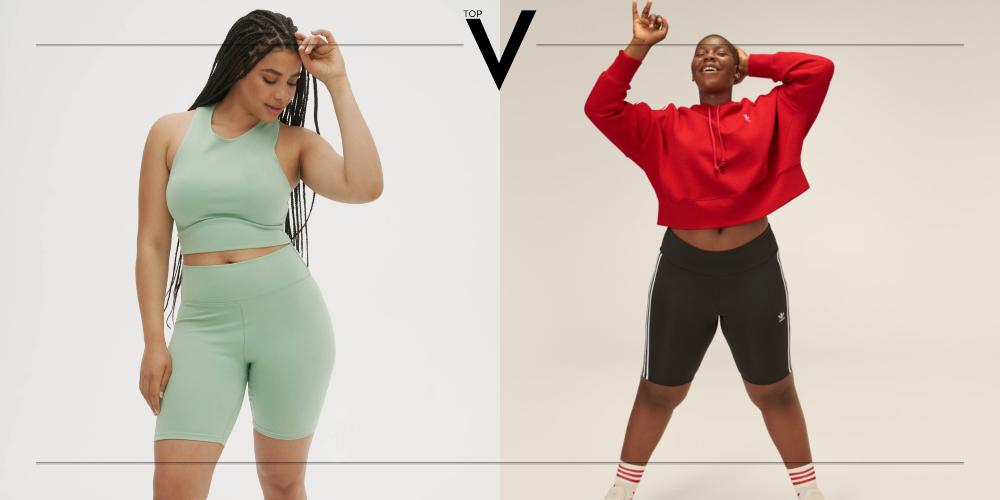 top-V-5-shorts-cyclistes-au-plus-pres-des-tendances