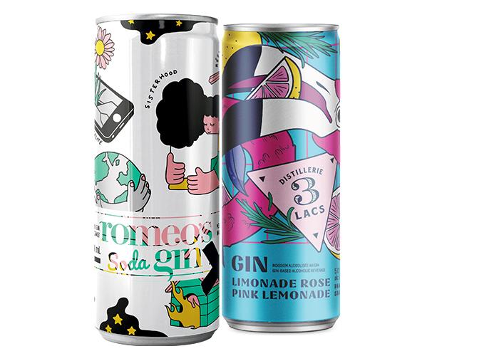 buzz-ete-2021-Romeo-Gin