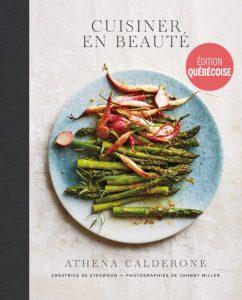 cuisiner-en-beaute-rvb-900x1114-1-768x951