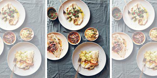 Poisson-grille-cuisiner-en-beaute