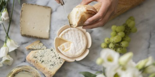 fromages-GettyImages