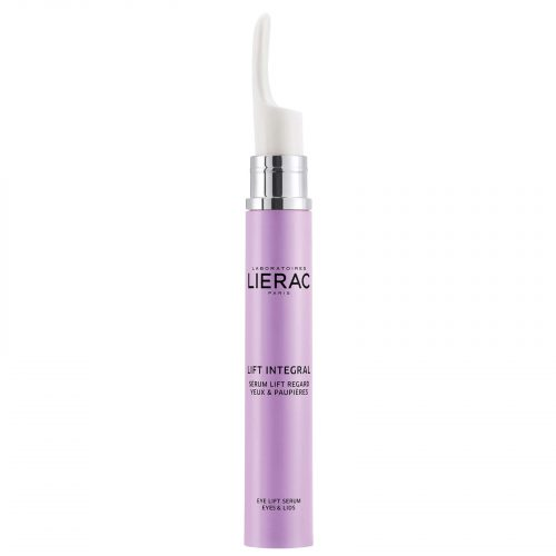 top-V-5-serums-anti-age-contour-yeux-a-adopter