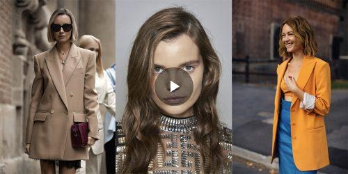 tendances-cheveux-2021-cover