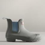 top-V-5-souliers-tendance-pour-automne-2021