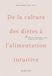 culture-des-dietes