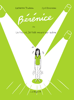 livres-jeunesse-automne-2021