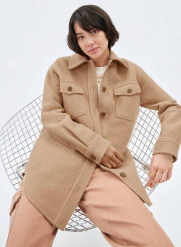 shopping-manteaux-automne