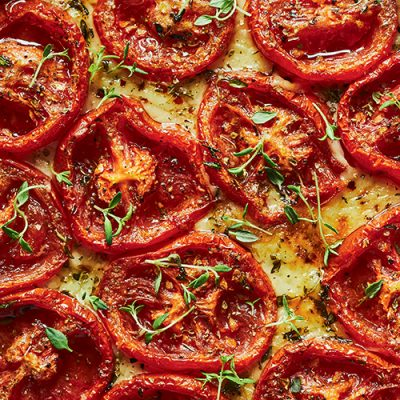 Tarte-aux-tomates