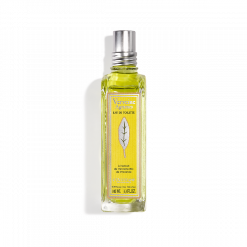 TOP-V-5-parfums-a-adopter-pour-la-rentree