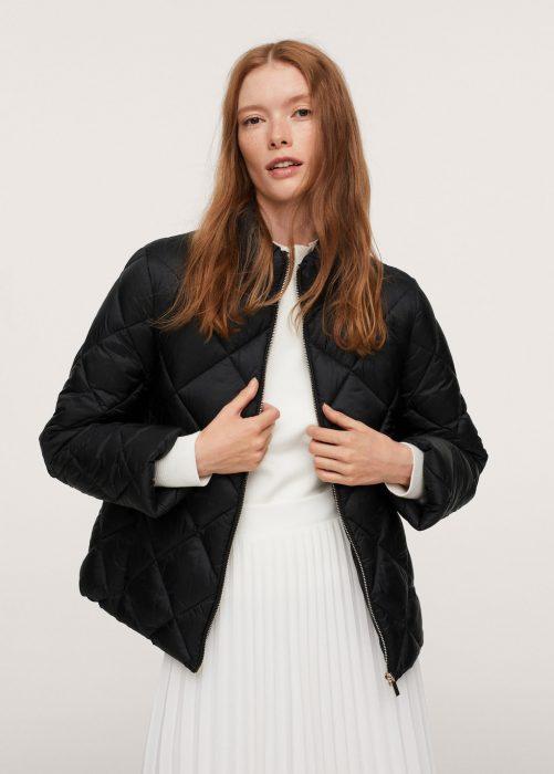 TOP-V-5-manteaux-tendance-pour-automne-2021