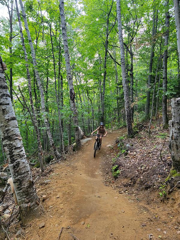 Vélo-montagne-crédit-photo-Maude-Goyer