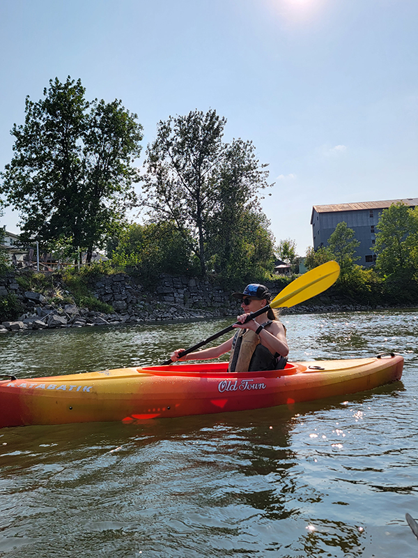 Kayak-2-crédit-photo-Maude-Goyer