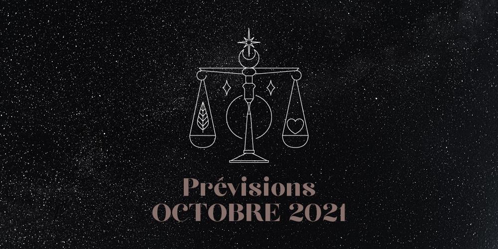Astro_Balance-octobre-2021