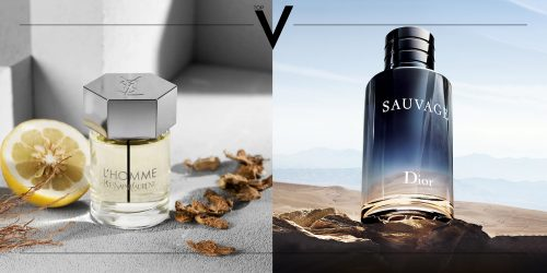 top-V-5-parfums-homme-qu-on-a-envie-adopter-a-notre-tour