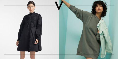 top-V-5-belles-robes-parfaites-pour-automne