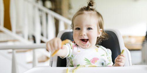 bébé-alimentation-dme-GettyImages