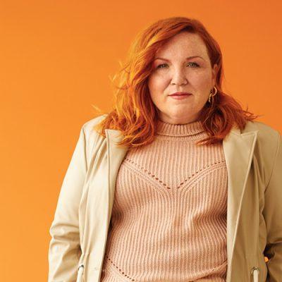 Kathleen-Fortin-planete-femmes