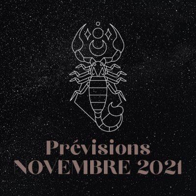 Astro_Scorpion-novembre-2021