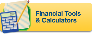 Financial Tools and Calculators