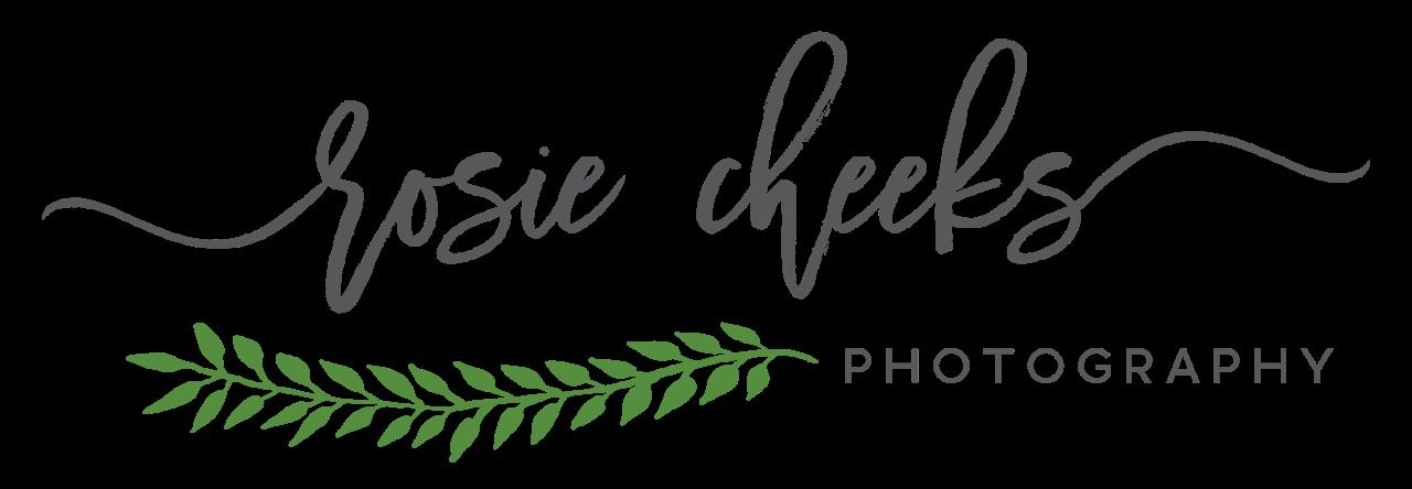 Rosie Cheeks Photography