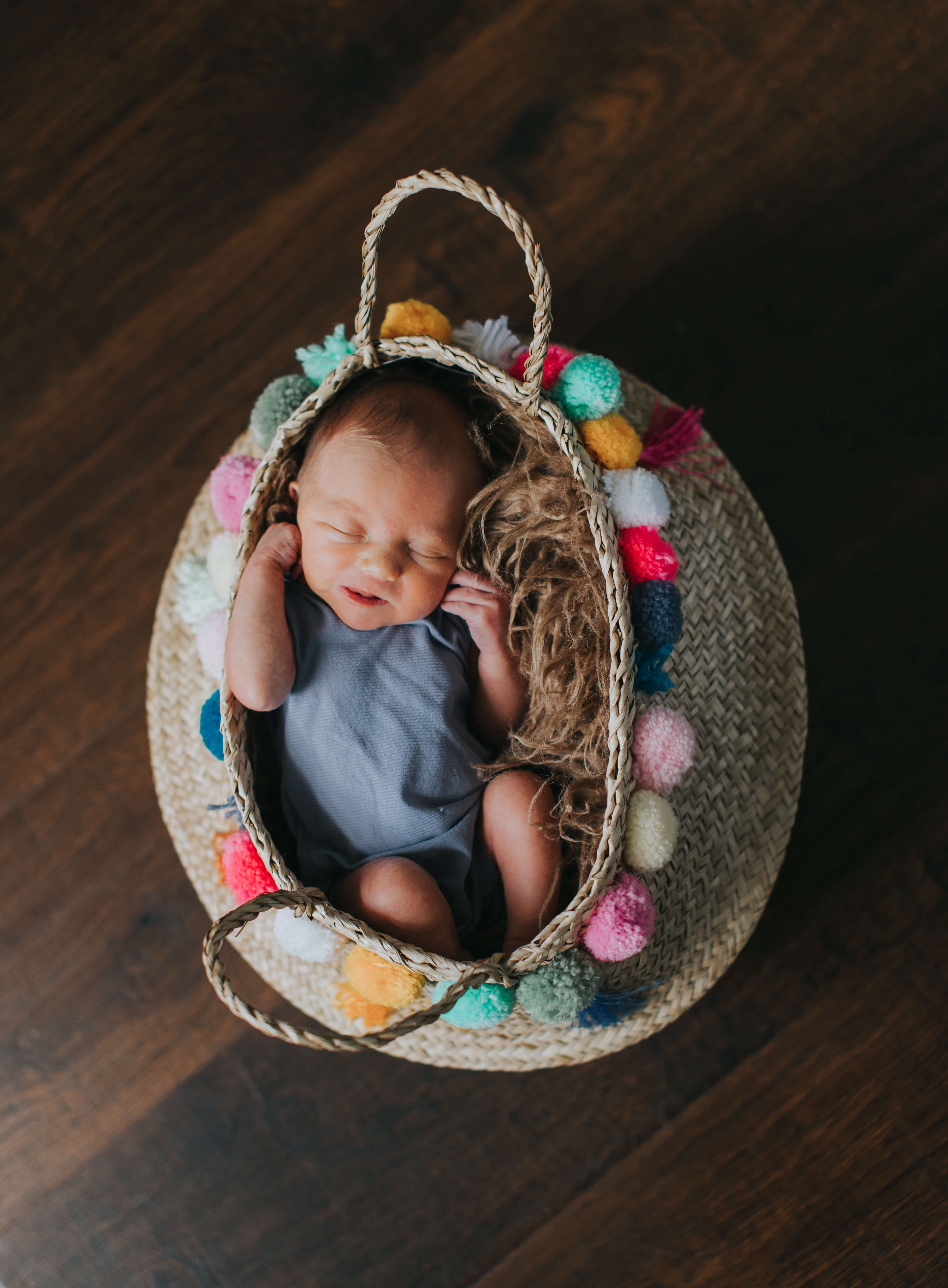 newborn photography okc - maternity photography okc