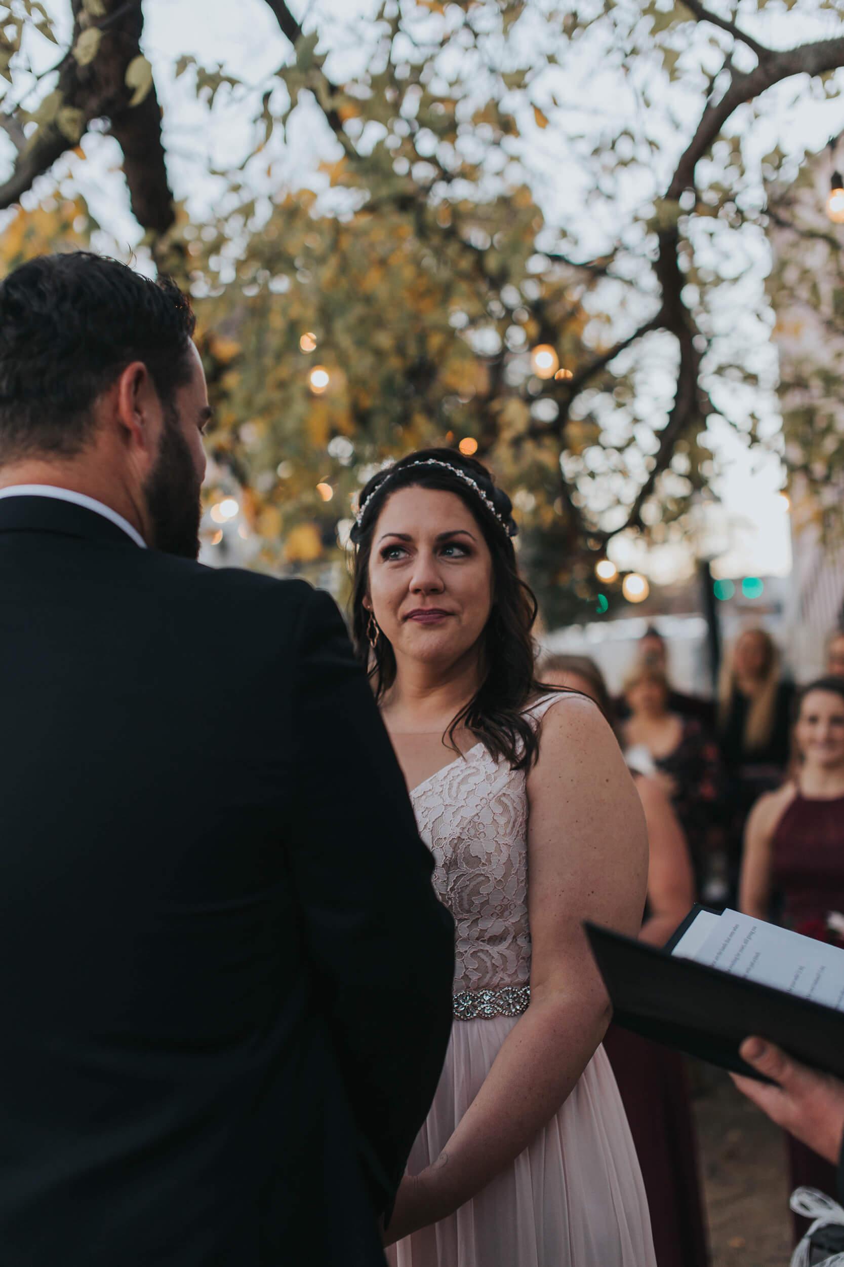 newborn photography okc - okc photography - wedding photography