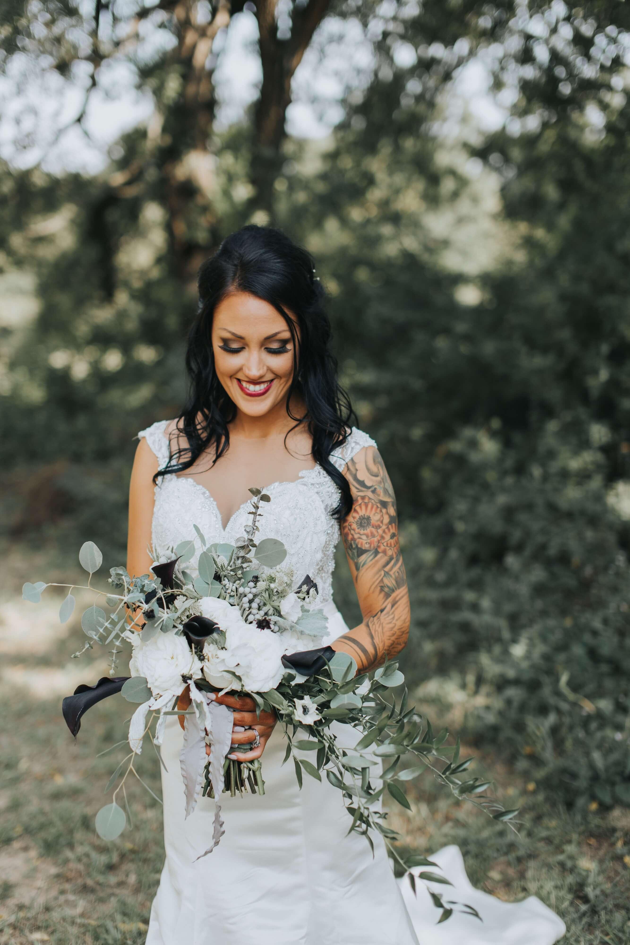 newborn photography okc - okc photography - wedding photography okc