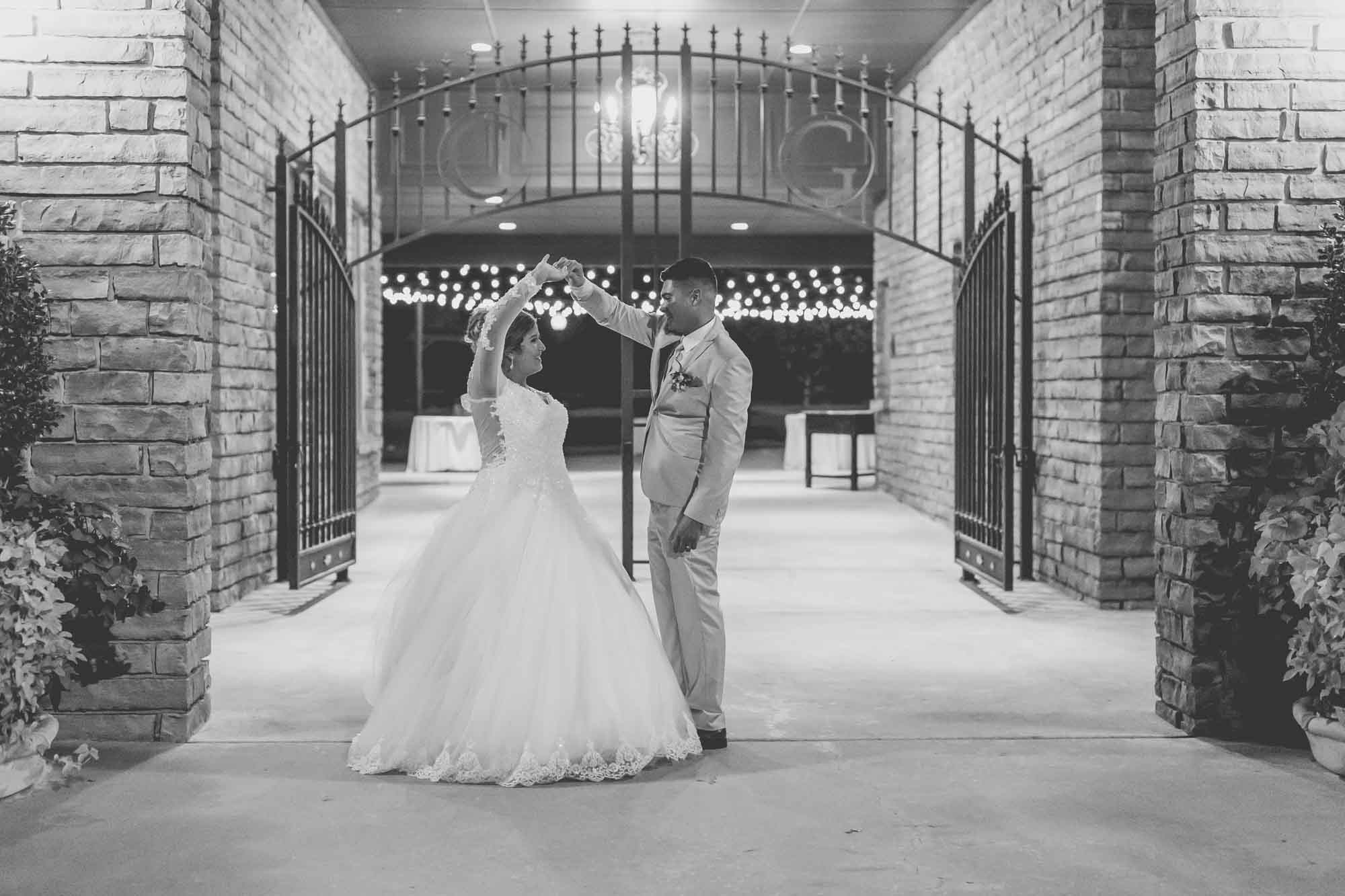 wedding photographers oklahoma city