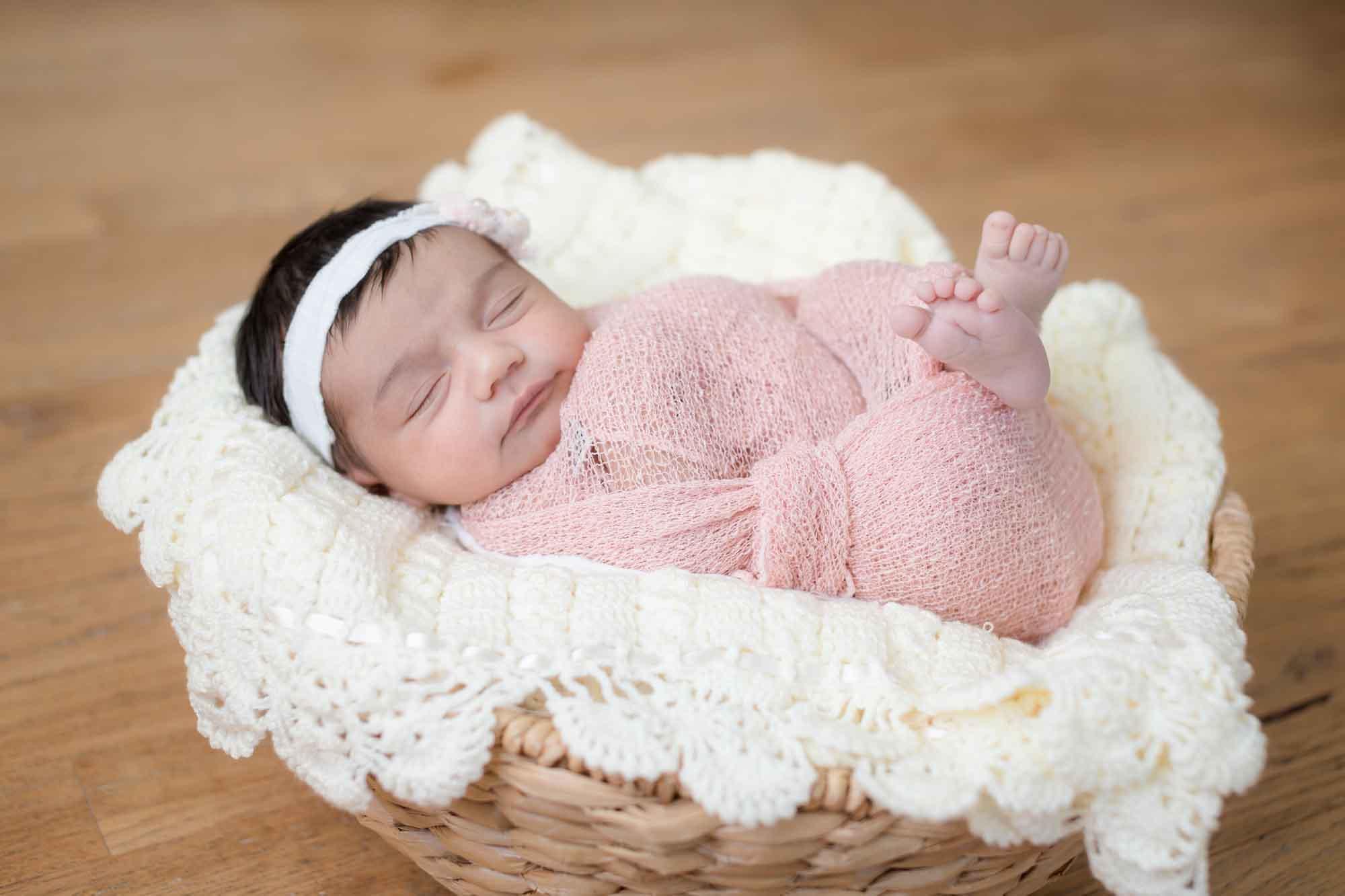 newborn photography okc - maternity photography okc