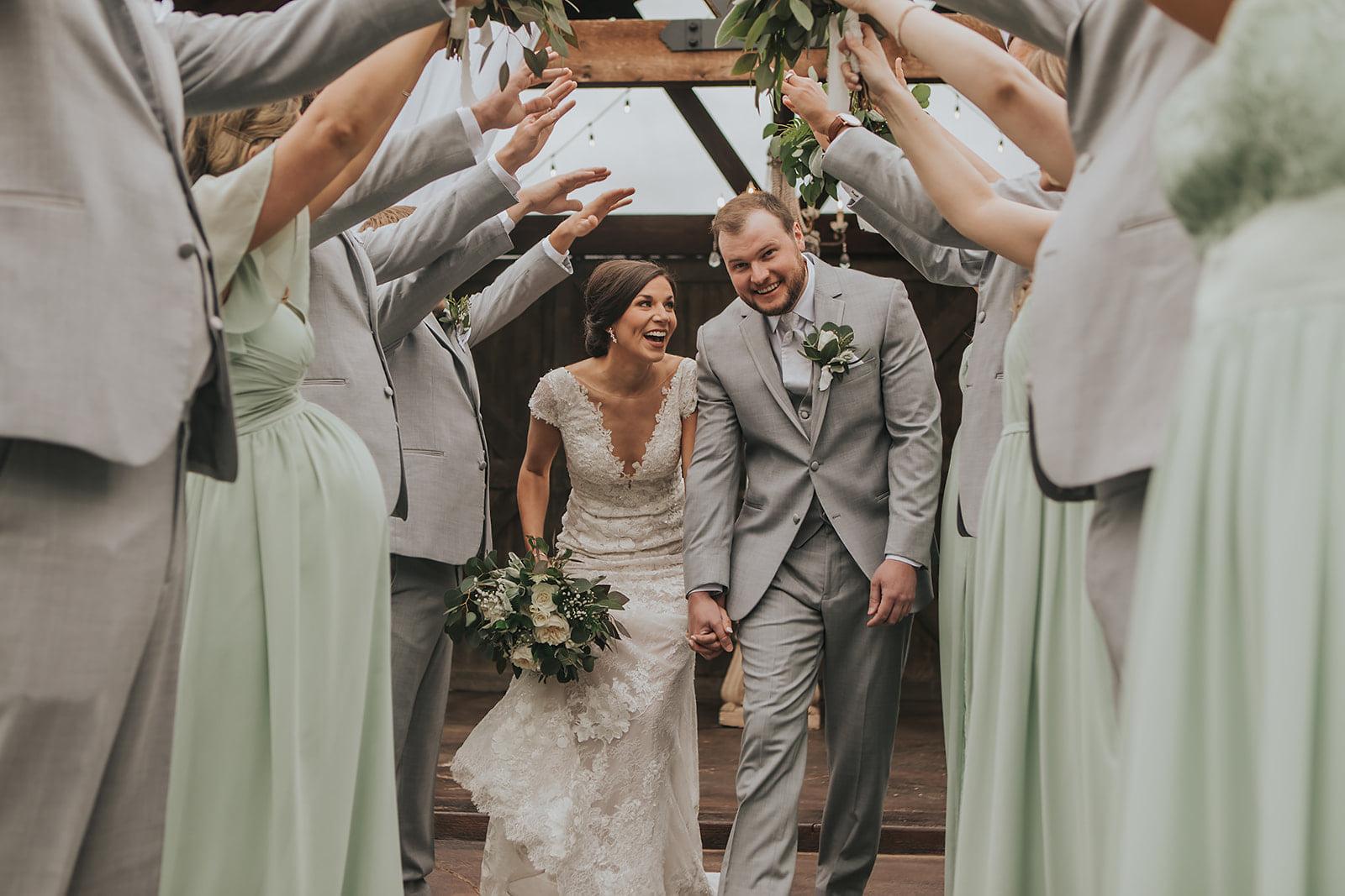 wedding photography okc