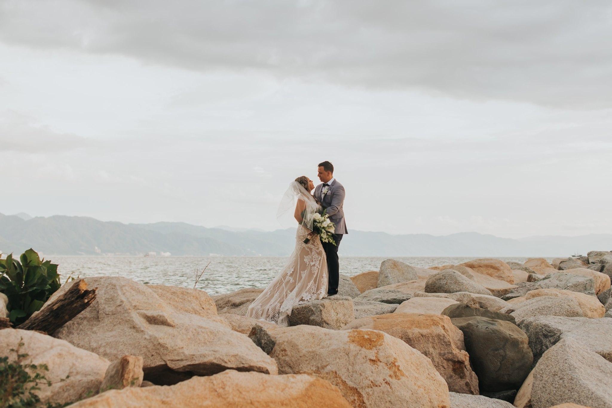 oke wedding photo locations