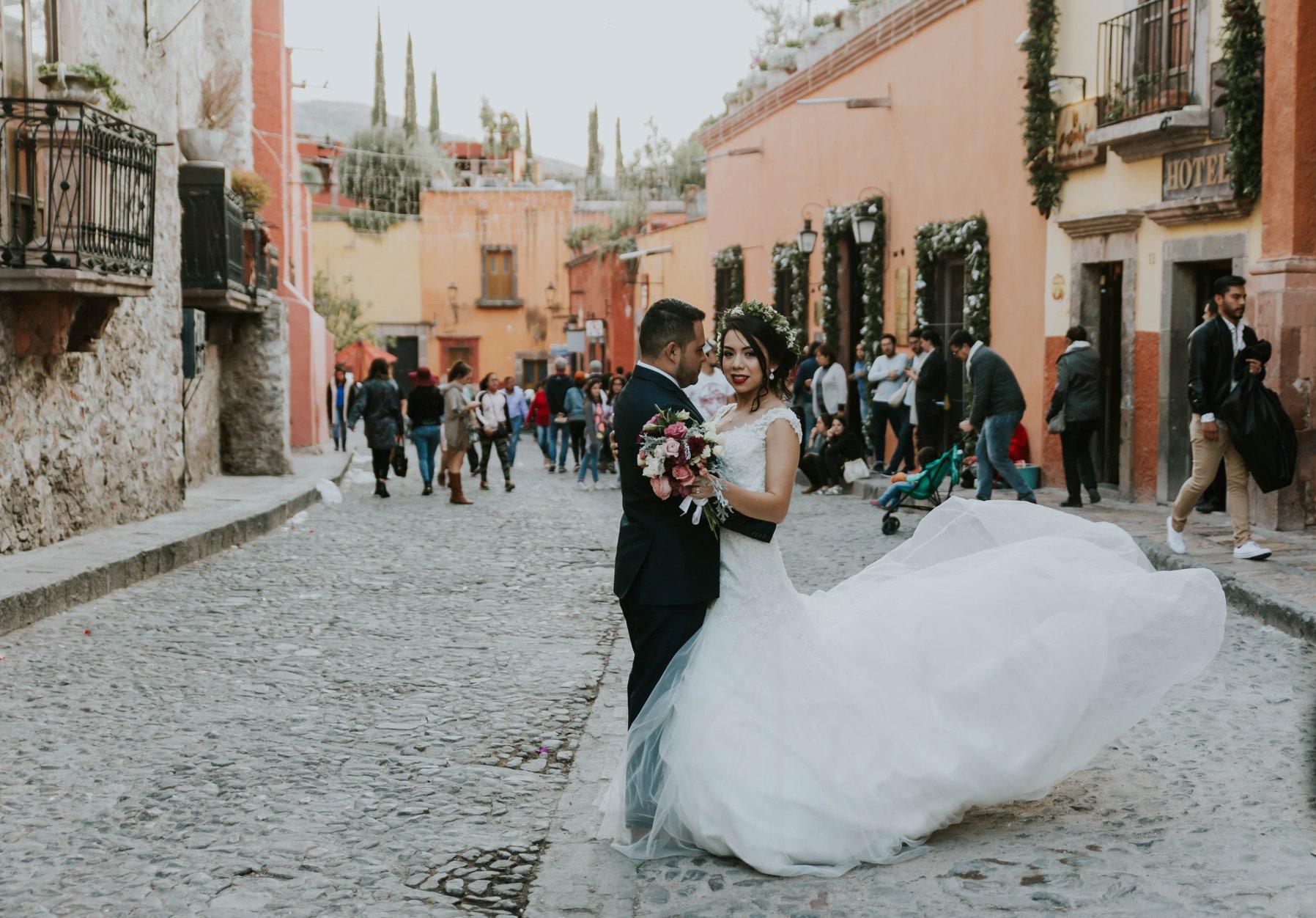 oklahoma wedding photographer on location