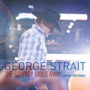 GeorgeStrait-CowboyCover