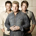 Single Review: Rascal Flatts -