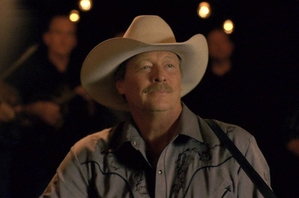 Alan Jackson Let It Be Christmas.Alan Jackson To Re Release Let It Be Christmas Roughstock